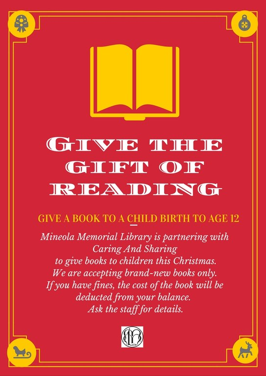 Give the gift of reading(1).jpg